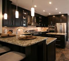 Custom Kitchen Cabinet Ideas by Custom Kitchen Cabinets Charlotte Nc Home Design Ideas