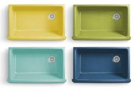 Plumbing Parts Plus Kitchen Sinks  Bathroom Sinks Showroom In - Kitchen sink distributors