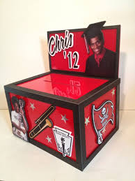 graduation card box ideas 31 best graduation party card boxes images on