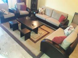 middle table living room exclusive price 3 year old living room with a middle table