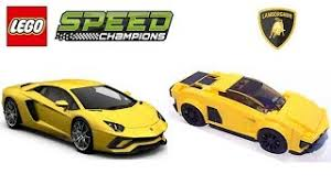 speed chions lamborghini speed chions 2018 porsche revealed clipzui com