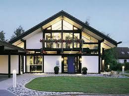 Home Exterior Design 2015 2016 House Design Idea Exterior Stunning Home Exterior Design