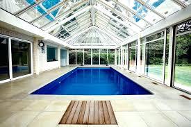 indoor pool house plans pool floor designs novic me