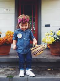 rosie the riveter costume proof costumes can be cheap easy and ridiculously