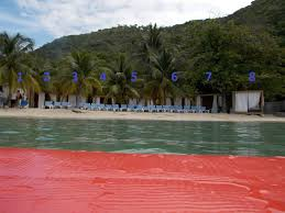 new beach bungalows on labadee page 6 cruise critic message
