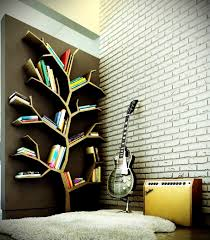 bedroom pleasing cool music room ideas for your hobbies