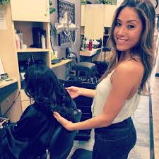 How Long Do Micro Link Hair Extensions Last by Hair Extensions By Janelle 64 Photos U0026 24 Reviews Hair