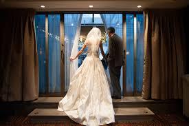 Wedding Venues Tacoma Wa Hotel 1000 Reviews Seattle Wa 13 Reviews
