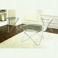 wayfair com coffee tables small coffee tables wayfair home design and decorating ideas
