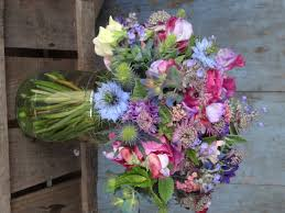 june wedding flowers by catkin www catkinflowers co uk this kind