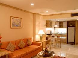 home design living room gorgeous apartment furniture layout ideas
