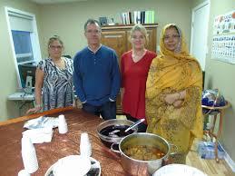 cuisine mauritanienne à la découverte de la cuisine mauritanienne le régional