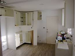 Ikea Kitchen Cabinet Cost Delectable 10 Ikea Kitchen Cabinet Installation Cost Inspiration