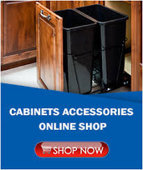 Bathroom Vanities Online by Discount Bathroom Vanities Wholesale Bathroom Vanities Best