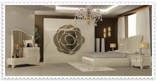 Bedroom With Wardrobe Designs Best Wardrobe Design For Bedroom Bedroom Wardrobe 2016 New