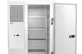 chambre froide positive metro metro fr chambre froide positive upgreen 2600 x 2900