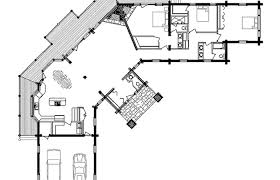 floor plans for log cabins timber frame and log home floor plans small homes harvest moon cabin