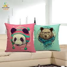 online get cheap bed linen and cartons aliexpress com alibaba group