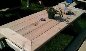 picnic table rentals admin pds woodwork picnic table rentals and custom woodwork