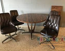 chromcraft table and chairs top chromcraft dining chairs about remodel fabulous home designing