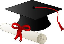 kindergarten graduation caps kindergarten graduation clipart clip library