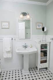 decorate a small bathroom bathroom design world clawfoot design floor storage blue modern