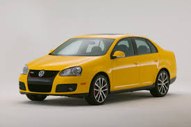 volkswagen special editions 2007 volkswagen gti and gli fahrenheit special edition review