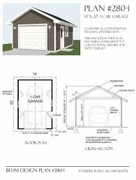 Garage Measurements Beautiful Garage Height Dimensions Hormann For Up And Over Single