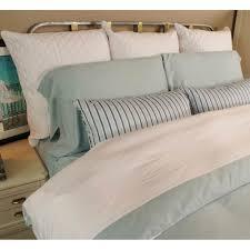 Bamboo Bedding Set 38 Best Bamboo Duvet Cover Images On Pinterest Bamboo Comforter