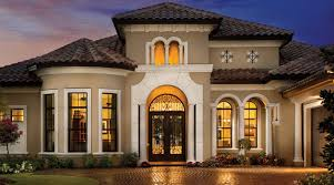 mediterranean designs 15 phenomenal mediterranean exterior designs of luxury estates