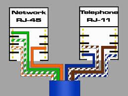 clipsal rj11 socket wiring diagram best wiring diagram 2017