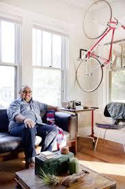 69 best bike storage images on pinterest diy bike rack bicycle