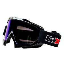 goggles for motocross compare prices on motorcycle goggles windproof glasses online