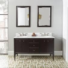 Fairmont Designs Bathroom Vanity Fairmont Designs 1510 V6021da Charlottesville Bathroom Vanity