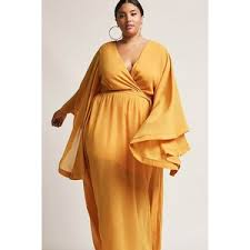 kaftan dresses shop for kaftan dresses on polyvore