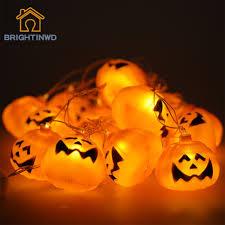 light halloween online get cheap halloween string lights aliexpress com alibaba