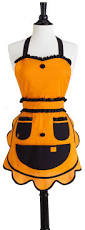 halloween bib 146 best clothing ideas aprons images on pinterest sewing