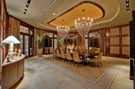 High End Dining Room Furniture Luxury Dining Room As With All Natural Dining Room Furniture Nox