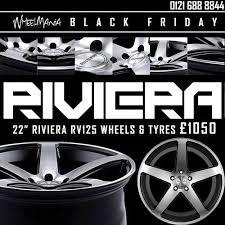 bmw black friday sale wheelmania wheelmaniauk instagram photos and videos