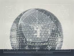 Buckminster Fuller Dymaxion House Spotlight Buckminster Fuller Archdaily