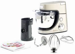 de cuisine moulinex de cocina moulinex cookeo encantador fresh cuisine