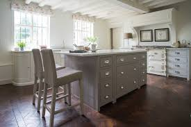 the home u0026 kitchen store bespoke kitchens bristol handmade