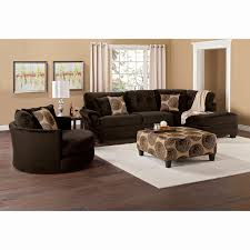 Oversized Chairs Living Room Furniture Rooms To Go Dining Chairs Oversized Chair And A Half Cheap Accent