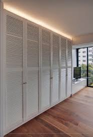 interior louvered doors home depot decor door louvered doors home depot louvered door louvered