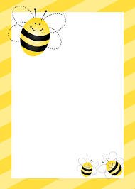 free borders for invitations handpicked 10 cool borders for birthday invitations and more