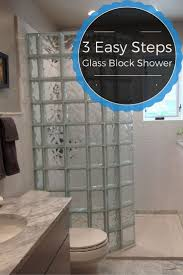 awesome glass block design ideas gallery rugoingmyway us