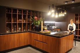Open Shelves Under Cabinets Ideas For Stylish And Functional Kitchen Corner Cabinets