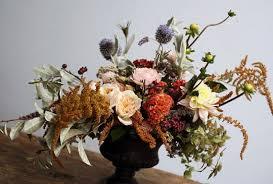 little flower floral instruction with nicolette u0026amp
