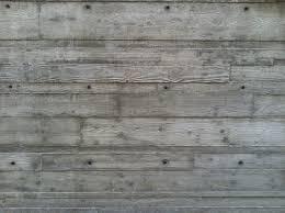 fiber cement wall panel board panels precast concrete walls cost