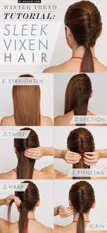 quick hairstyles for long hair at home classy to cute 25 easy hairstyles for long hair for 2017